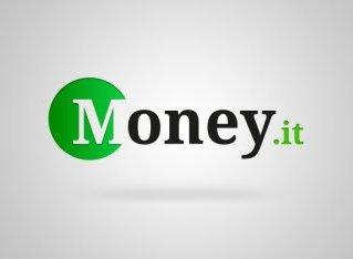 Money - Logo